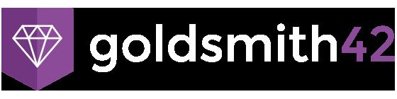 goldsmith-logo-neg