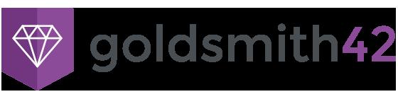 goldsmith-logo
