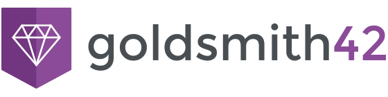 goldsmith-logo